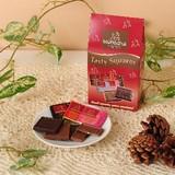 ナポリタンチョコレートアソート