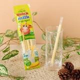 ◇限定特価◇ クイックミルク・バナナ5P