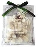 【パッケージ・香りリニューアル】newSola Flower ソラフラワー サシェ  ジェントルローズ