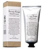AC Therapy Range セラピーレンジ ナリシングハンドクリーム ココア、バニラ&カシア