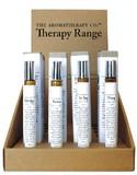 AC Therapy Range セラピーレンジ Pulse Pointパルスポイント ディスプレイセット