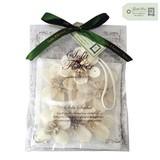 new Sola Flower ソラフラワー サシェ(香り袋) ジェントルローズ Sachet