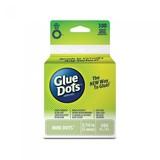 【Glue Dots】ミニ 300ドット
