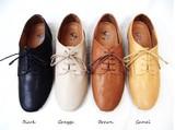 【値下げしました!】★本革MEN'S★JAPAN MADE!オシャレ革靴☆