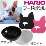 HARIO(ハリオ)PTS-BH B BUHIプレ PTS-BH-B/PTS-BH-W