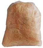 SALE【容器・パッケージ】ウッドウール1kg入<天然木製高級緩衝材>【ひのき/松】<ギフトパーツ>