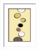 インテリアアート/DESIGN SHOW/IMAGINATION IV