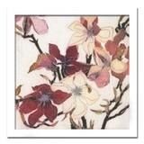 インテリアアート/Jenni Christensen/Magnolias XIX