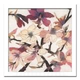 インテリアアート/Jenni Christensen/Magnolias XX
