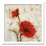 インテリアアート/Tim O'toole/Simply Floral?