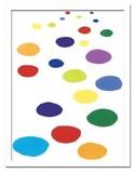 インテリアアート/Montiel, Anne/Sans titre, 2008