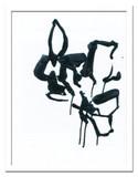 インテリアアート/C?dric, Chauvelot/Fleur, 2007