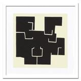 インテリアアート/Thierry, Montigny/Cuzco, 2008