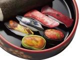 【ワンちゃん用おもちゃ】 お寿司シリーズ♪