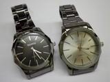 メンズ腕時計 W−366