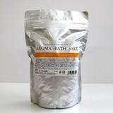 アロマバス アロマ+ゲルマニウム温浴アロマバスソルト