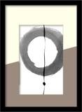 [和柄]和額装シリーズ WA-MODERN(和モダン)WM-2001