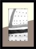 [和柄]和額装シリーズ WA-MODERN(和モダン)WM-2002