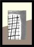 [和柄]和額装シリーズ WA-MODERN(和モダン)WM-2005