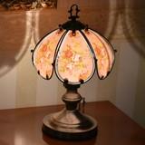 ★10%OFF★【再入荷】大人気!ランプシリーズ|薔薇のプリンセスランプ