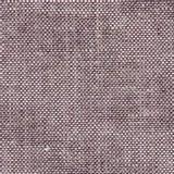 綿麻 無地生地  バイオレット&グレー10M