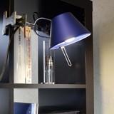【直送可】【デザイン照明】MODO-クリップライト