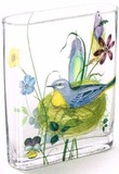 FRINGE STUDIO フラワーベース 花瓶 <フラワー>