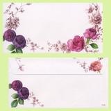 Magic Envelope