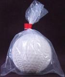 少年野球ボール (S球)