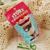【フィエスタ】ストーンチョコレート スタンドパック