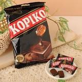 コーヒーキャンディー袋入 150g ◇限定特価◇