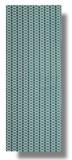 【日本製】綿100%てぬぐい 吉原つなぎ