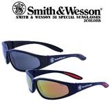 <直送対応>【Smith&Wesson】サングラス「38special」全2色