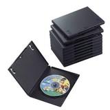 [ELECOM(エレコム)] DVDトールケース