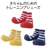 【Baby feet ベビーフィート】 Casual