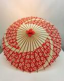 All Year Umbrella