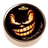 ★先行受注・ハロウィン2017★【 SIMPKINS/シンプキン 】ハロウィーン缶 (Mix Fruit)