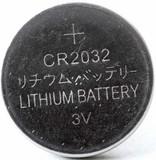 【送料無料】LEDティーライト専用バッテリー