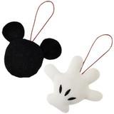 【Disney】スマピカ ミッキー(スマホクリーナー)