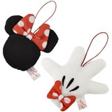 【Disney】スマピカ ミニー(スマホクリーナー)
