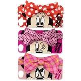 ◎【Disney】カスタムカバーリボン iPhone 4/4S ミニー