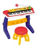 Release Kids Keyboard Training