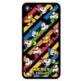【Disney】スマデコール MICKY FRIENDS