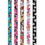 【Disney】カラフル ネック Vol.3