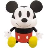 【Disney】キャラケース ミッキー