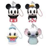 【Disney】ぷにゅパペ
