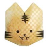 【ツール】トラさんラッピング・キット