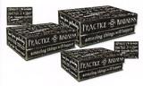 【限定品】PUNCH STUDIO パンチスタジオフリップトップボックス 3サイズセット