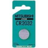 電子手帳などに リチウムボタン電池<電池・ボタン電池・防災・防犯・特価・コイン電池・CR2032・リチウム>