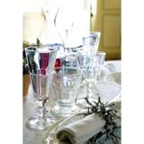 シンプル!だから★人気商品★■【La Rochere】ペリゴール グラス
